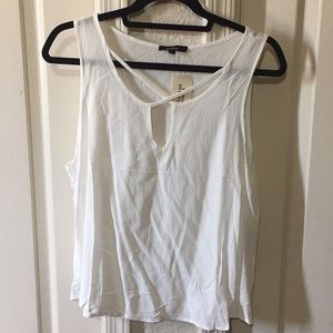 Forever 21 top size L